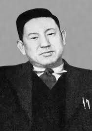 尾崎.png
