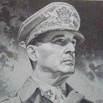 MacArthur.jpg