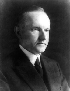 coolidge.jpg