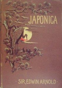 japonica01.jpg