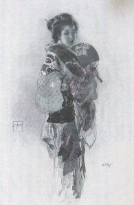japonica02.jpg