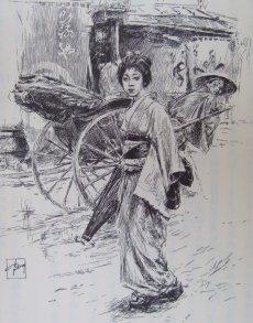 japonica04.jpg