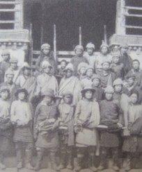 tibet06.jpg