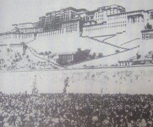 tibet07.jpg