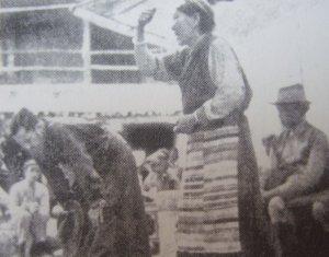 tibet09.jpg