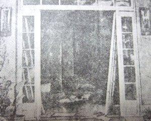 tokuden2-5.jpg