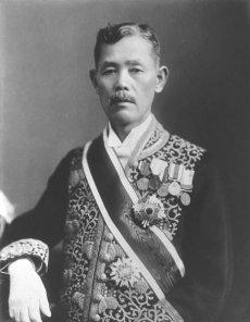 wakatsuki.jpg